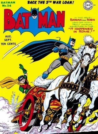 Batman24