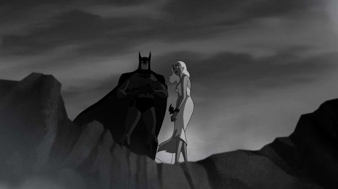 Batman_Strange_Days_Still03