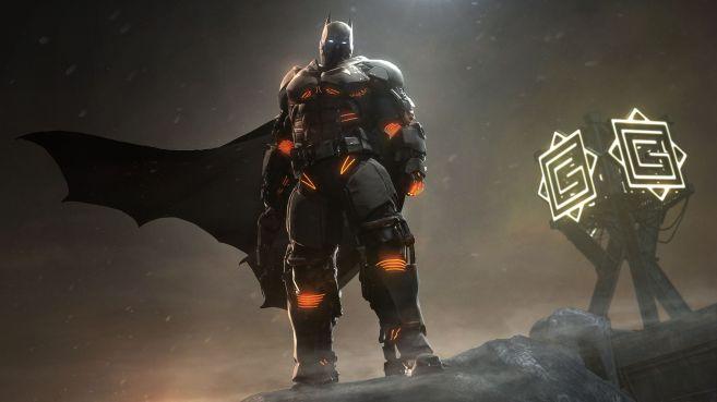 DLC2_BatmanGothCorpRoof_MKTG_V01c