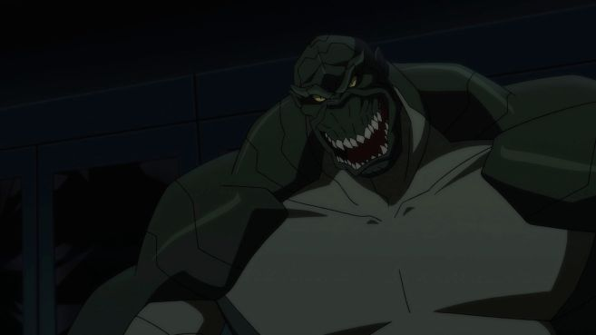 SoBat - Killer Croc2