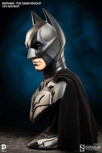400203-batman-the-dark-knight-004