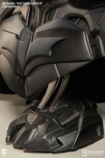 400203-batman-the-dark-knight-009
