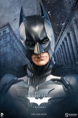 400203-batman-the-dark-knight-014