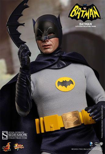 902080-batman-1966-film-004