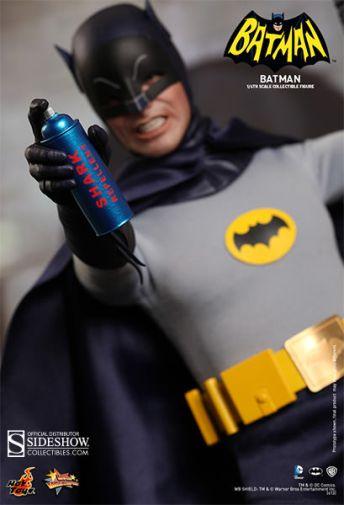 902080-batman-1966-film-005