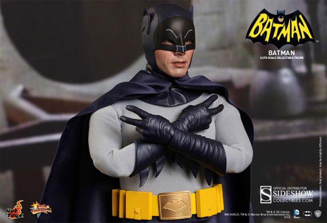 902080-batman-1966-film-009