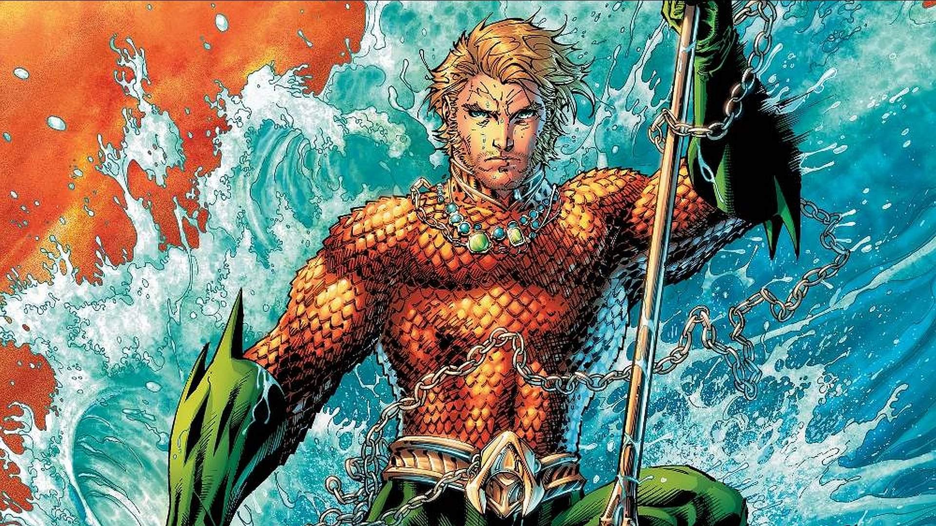 Aquaman_mini