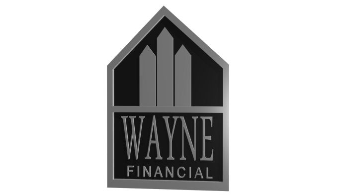 Wayne Enterprises Logo Revealed In Helicopter View Of Batman V