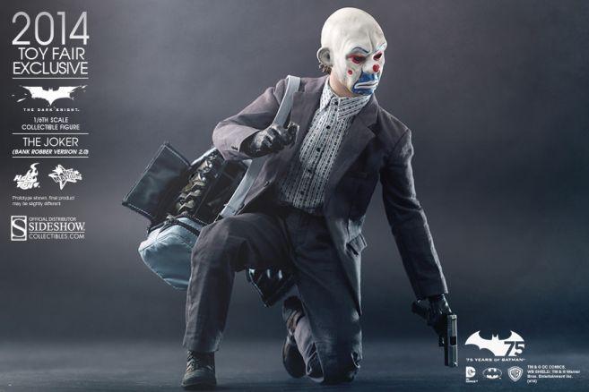 902210-the-joker-bank-robber-version-2-0-011