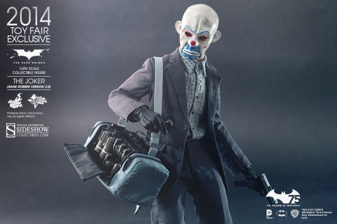 902210-the-joker-bank-robber-version-2-0-012