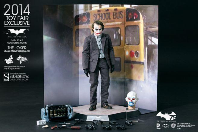 902210-the-joker-bank-robber-version-2-0-015