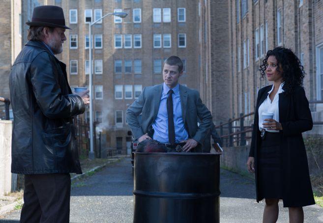 Gotham_104_ArkhamDistrictEmptyLot_5588_hires2