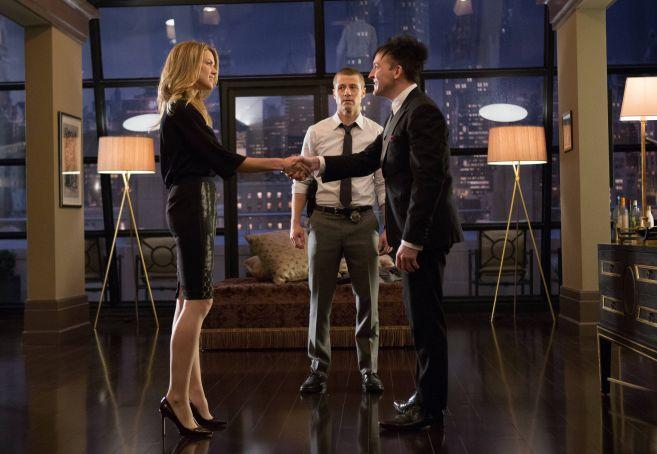 Gotham_104_Barbara_sApt_4536_hires2