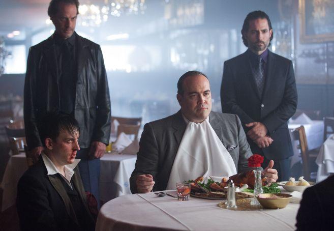 Gotham_105_ItalianRestaurant_6838_hires2