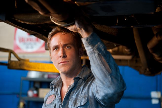 Ryan-Gosling-Drive-movie-image-2