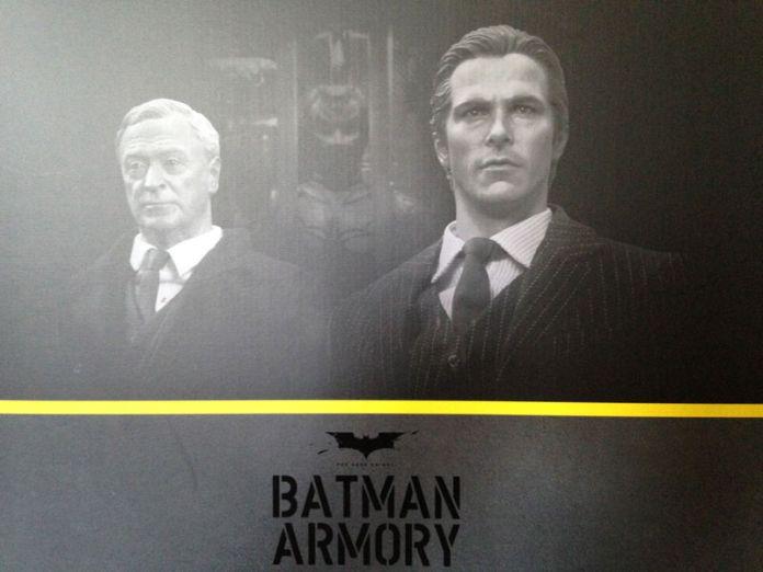 BatArmory02