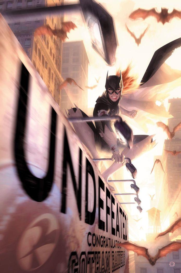 Batgirl-34