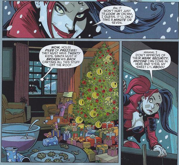 Harley_Holiday_01