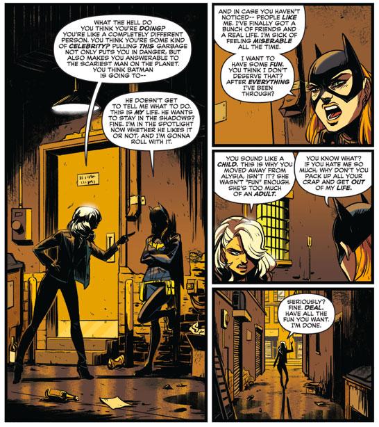 Batgirl_38_01