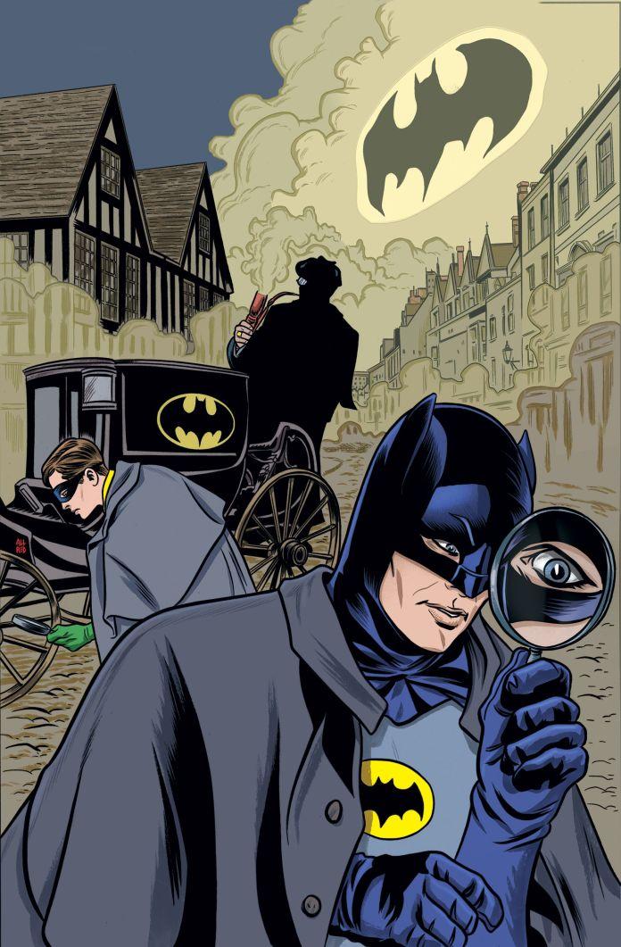 Batman 66 19