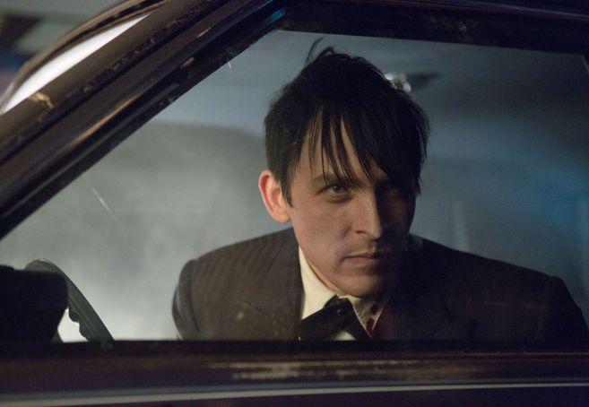 Gotham-ep114_scn27_23060_hires2