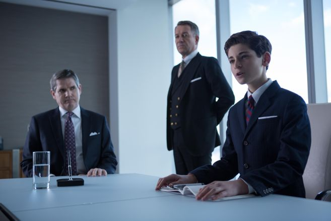 Gotham-ep116_scn32_25718_hires2