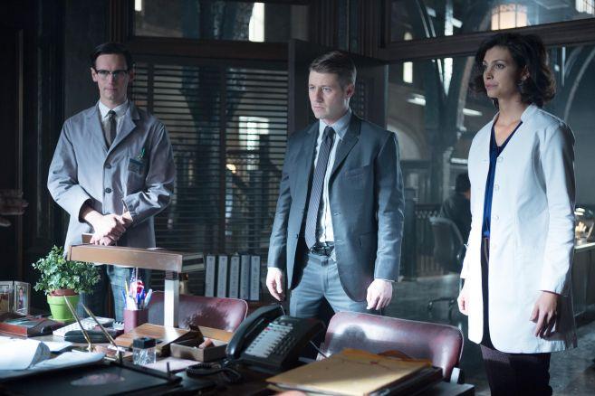 Gotham-ep116_scnA23_25797_hires2