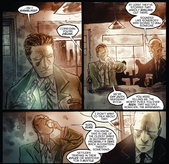GothamByM_04_01