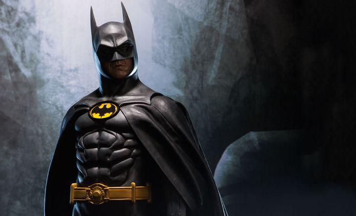 Image result for 1989 batman