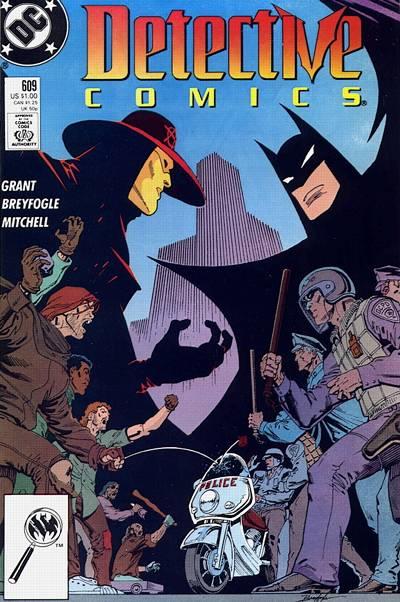 Detective_Comics_609