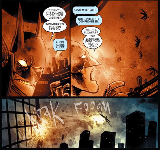 GothamByM_05_02