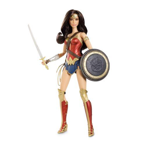 635713434760316093-Wonder-Woman (1)