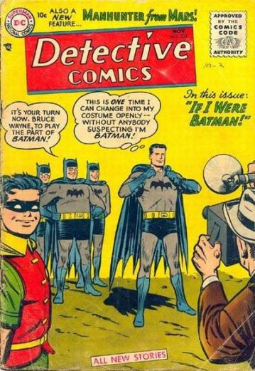 Detective_Comics_225
