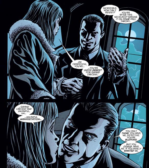 GothamByM_Annual_01_01