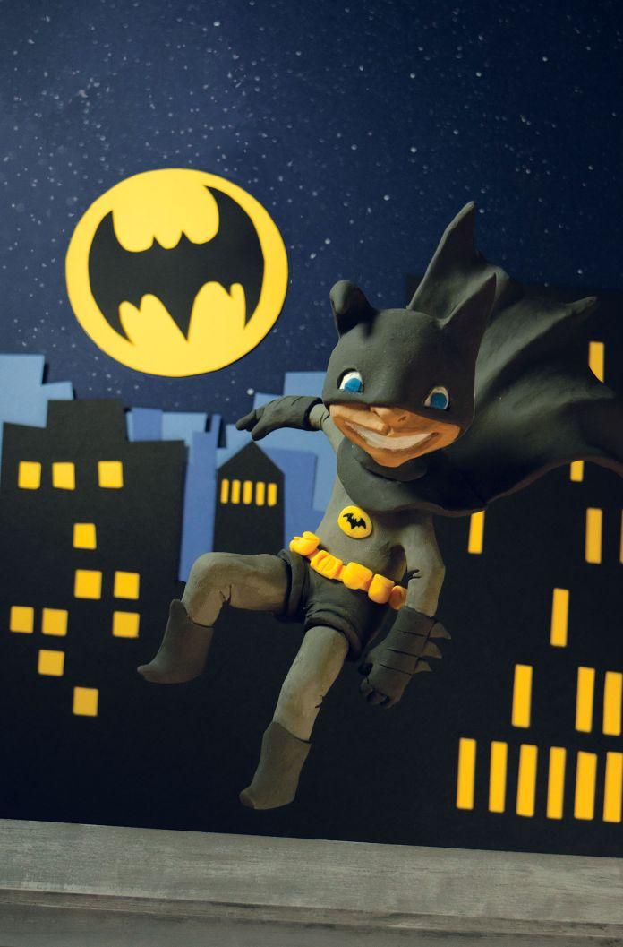 BatMite 6