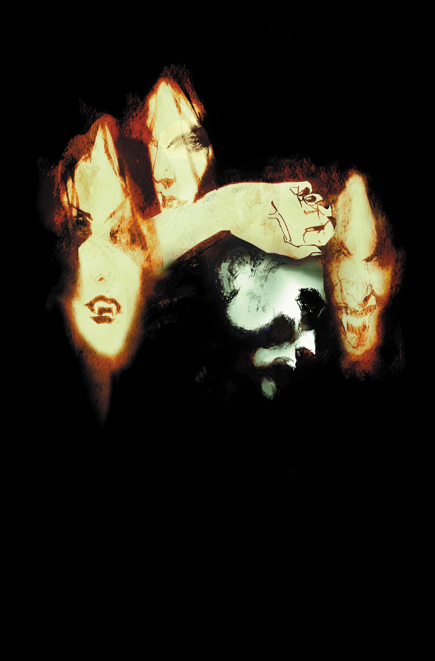 Gotham by Midnight 11
