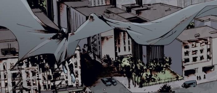 batman44.1
