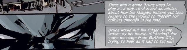 batman44.3