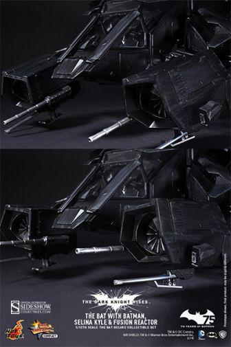 902212-the-bat-deluxe-010