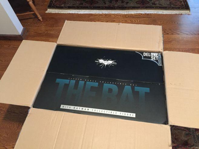 BatBox02