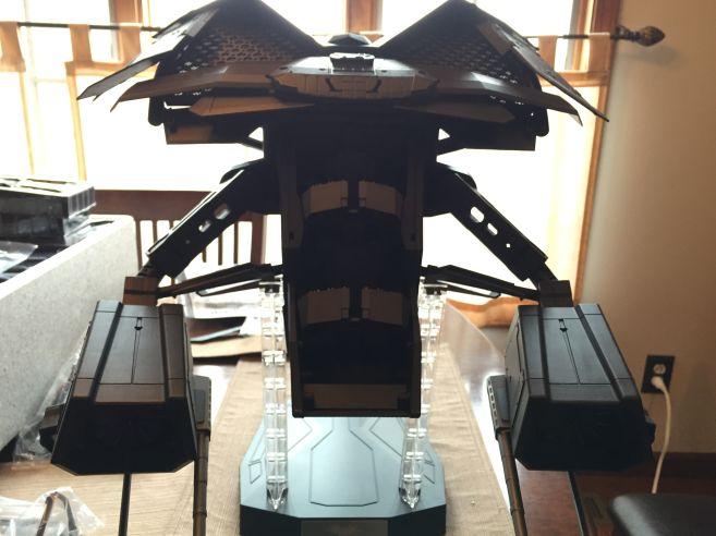 BatBuild33