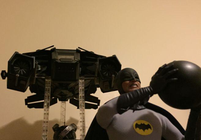 BatComplete12