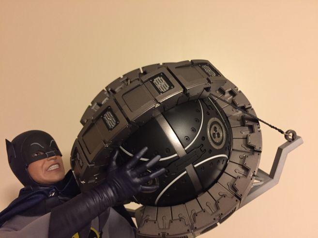 BatComplete13