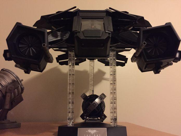 BatShowcase