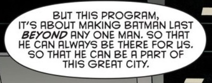 Batman45.6