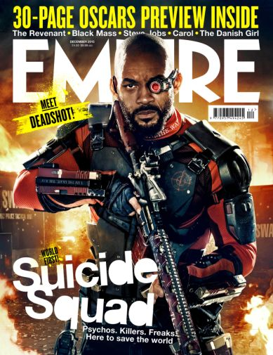 Deadshot-Empire-Hi-res