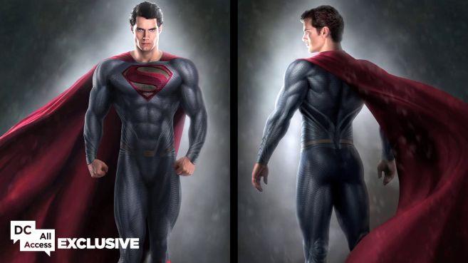 batman-v-superman-concept-art-vlcsnap-00001