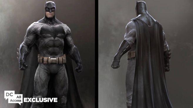 batman-v-superman-concept-art-vlcsnap-00002