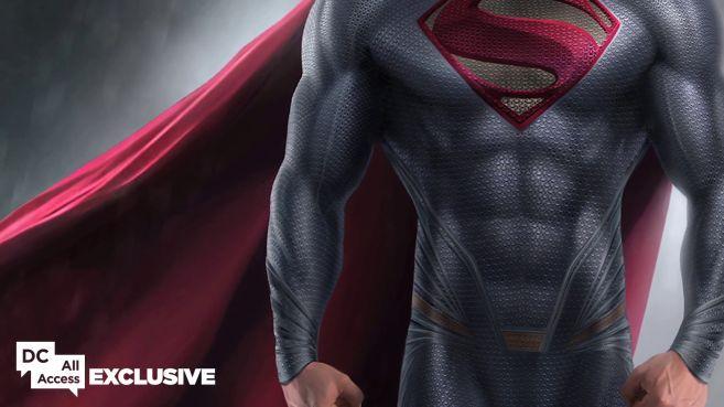 batman-v-superman-concept-art-vlcsnap-00004