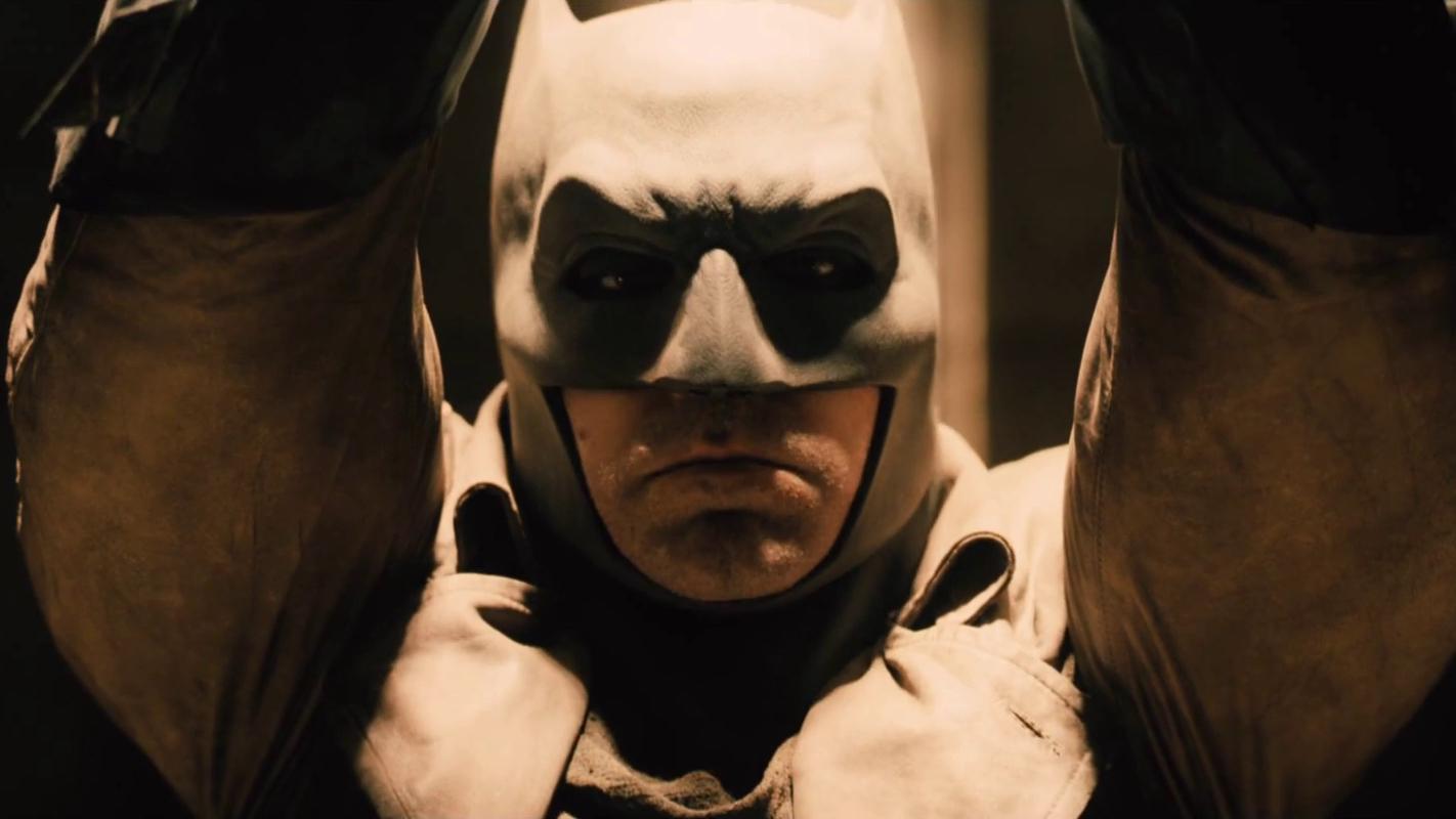 batman v superman ticket sales
